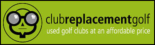 Club Replacement Golf