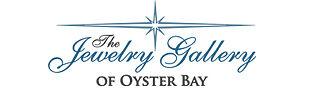 thejewelrygalleryofoysterbay