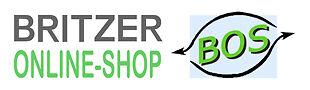 Britzer-Online-Shop Berlin