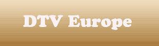 DTV-Europe2015