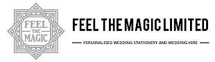 Feel the Magic Ltd