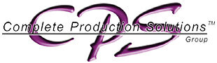 CPS-Complete Production Solutions