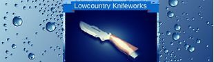 Lowcountry Knifeworks
