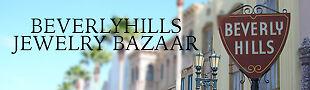 BeverlyHills-JewelryBazaar