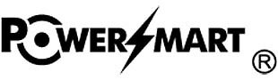 PowerSmartBAT