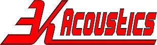 3K-Acoustics