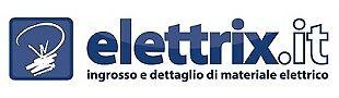 ELETTRIX SRL