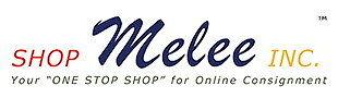 Shop Melee