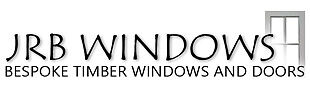 jrbwindows