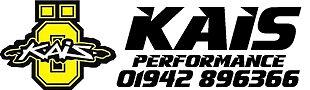 KAISPERFORMANCE896