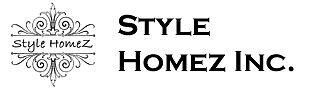 Style HomeZ inc