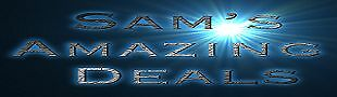 samazingdeals