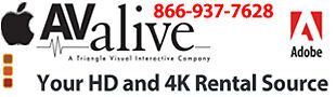 AValive