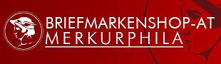 BRIEFMARKENSHOP-AUSTRIA