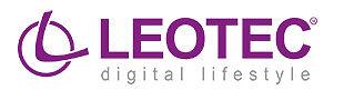 Leotec Electronica