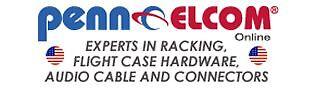 Penn Elcom Online USA
