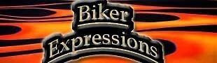 Biker Expressions