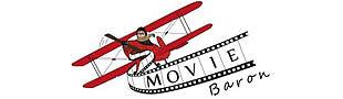 movie-baron