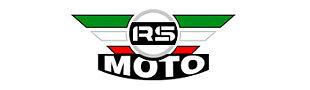 RS Moto srl