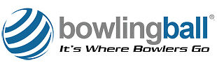 The Bowling Ball Store