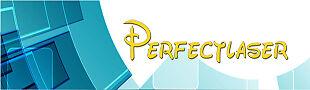 perfectlasershop