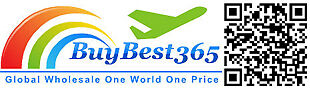 buybest365