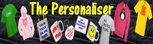 The Personaliser