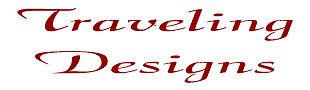 Traveling Designs