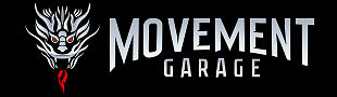 Movement Garage