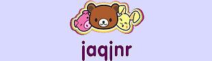 JaqJnr
