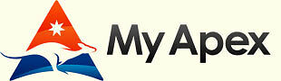 myapex