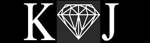 kara-jewels
