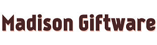madison_giftware