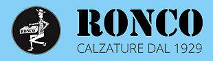 Ronco Calzature