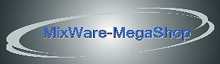MixWare-MegaShop