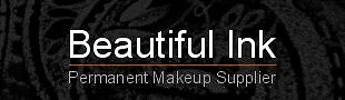 beautifulinkltd