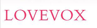Lovevox Wedding