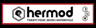 hermod_24-7