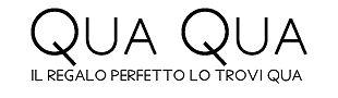 PROFUMI DA DONNA - Guerlain - INSOLENCE edt vaporizador 100 ml - Italia - L'oggetto può essere restituito - Italia