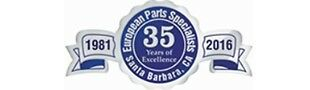 EUROPEAN PARTS SPECIALISTS