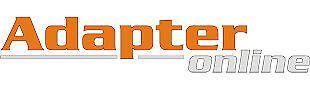 Adapter-Online