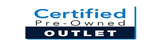Certified Pre-Owned Outlet