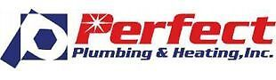 Perfect Plumbing and Heating Inc
