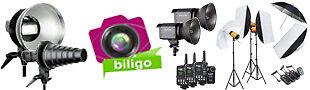 biligo_au store