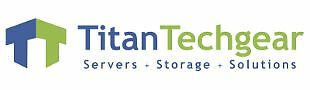 Titan Techgear