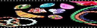 Jack Jewelry Accessories8992