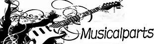 musicalparts