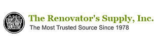renovatorssupplyrensup