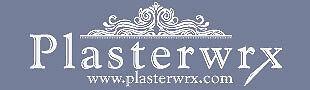 plasterwrxplastercornice