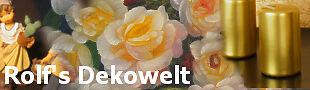 Rolf's Dekowelt